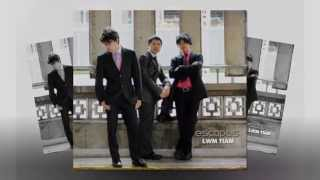 Repeat youtube video HMONG NEW SONGS 2013 ESCAPES