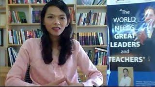 Tại sao không nên gửi tiền tiết kiệm vào ngân hàng | Quản lý tài chính cá nhân | Nguyễn Thị Vân Anh