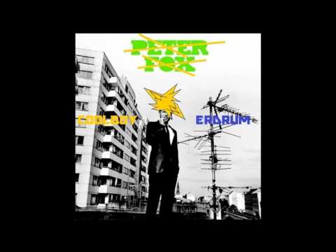 coolboyrules1 feat. erdrum88 scheiss schule (peter fox alles neu cover)