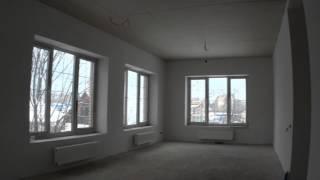 Проекты домов и коттеджей(коттеджи в подмосковье., 2013-02-05T07:04:15.000Z)