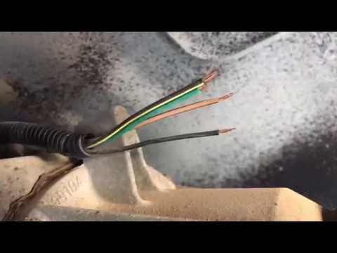 Jeep Cherokee Oxygen Sensor Wiring on