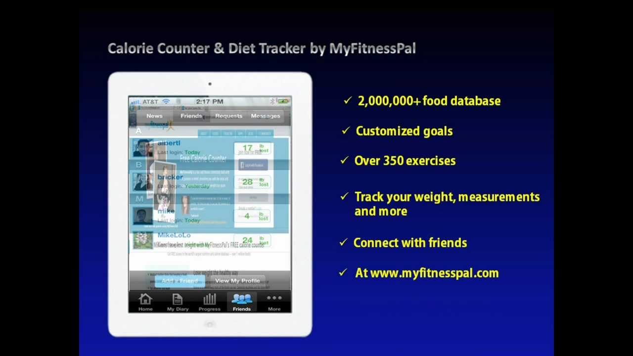 Ultimate Cell Phone Monitoring Software