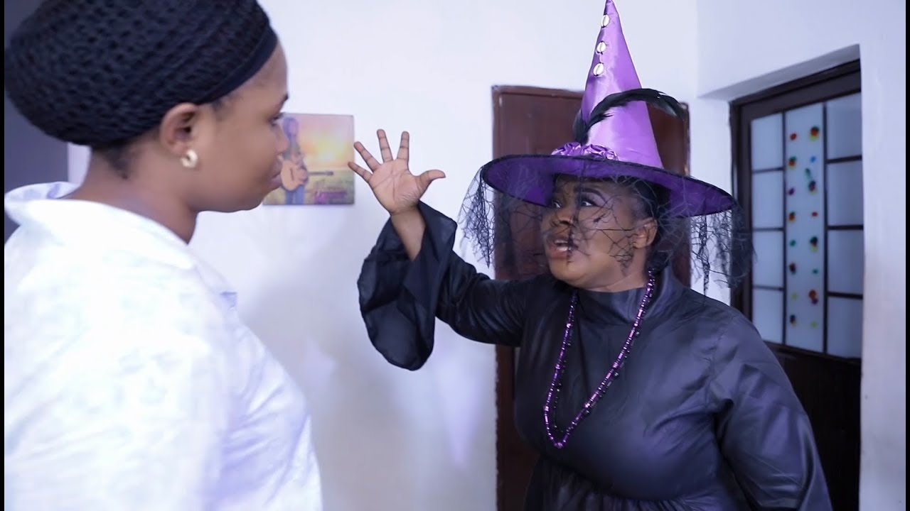 Download Ija Oloro Part 2 - Latest Yoruba Movie 2019 Drama Starring Bimbo Oshin   Tokunbo Oke