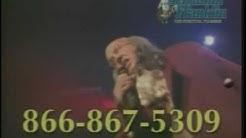 Benjamin Franklin Plumbing Commercial