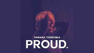 Proud - Karaoke