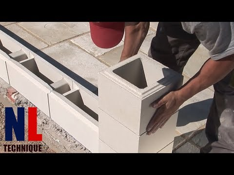 world-of-amazing-modern-technology-and-skilful-workers-making-construction-simple-and-effective