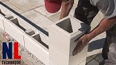 World of Amazing Modern Technology and Skilful Workers Making Construction Simple and Effective