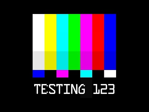 test |