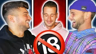 QUI sera le plus FERTILE??!! DARKO, JUJU, BASTOS: Le TEST