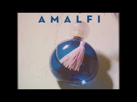 Far Away Amalfi
