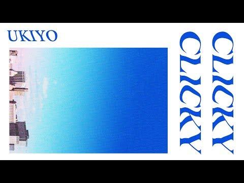 Ukiyo: Official Music Playlist