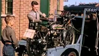 Hotwork 1955