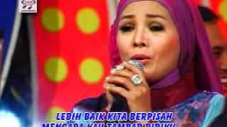 Yunita Ababiel - Bekas Tangan (Official Music Video)