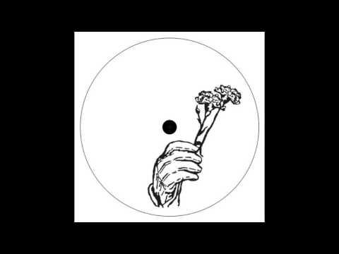 Beau Wanzer - Good Vibes