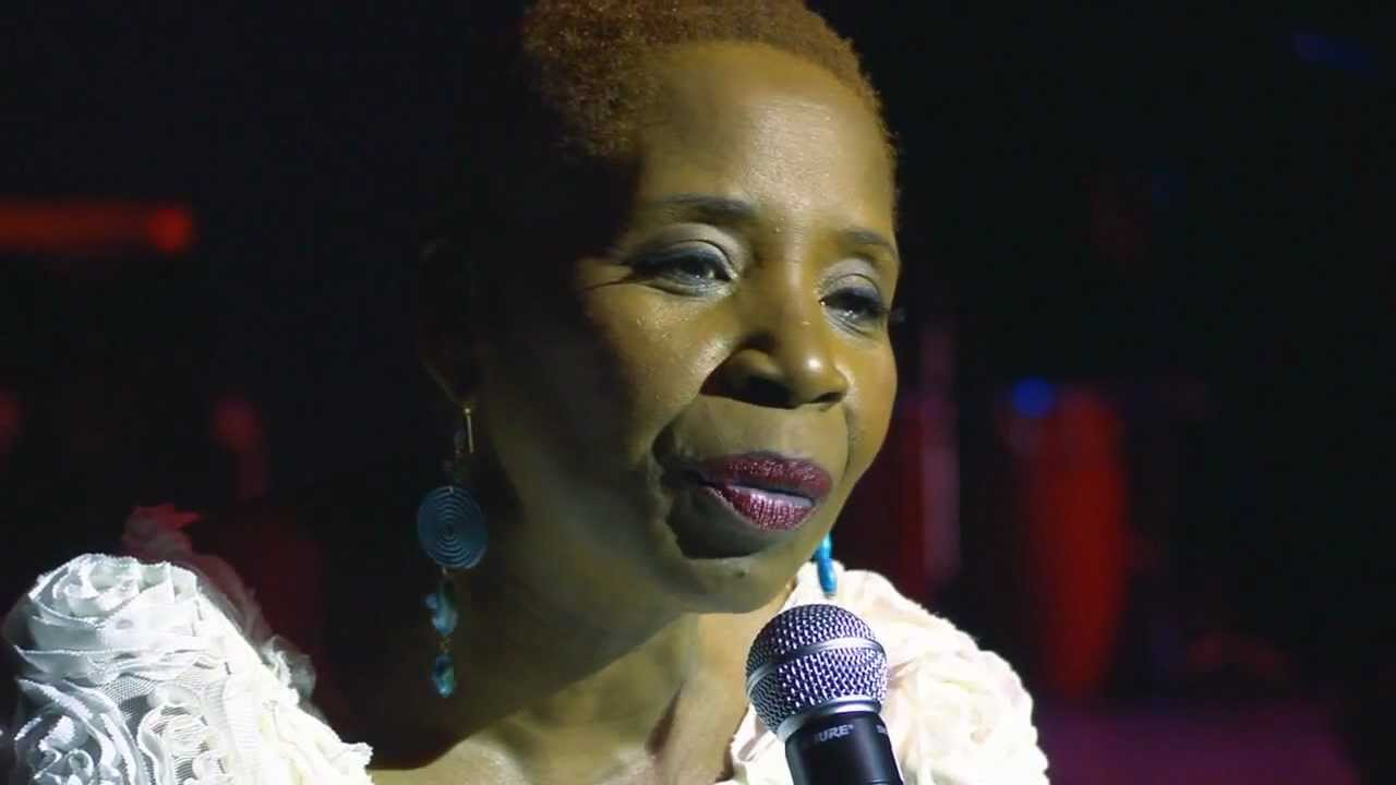 Iyanla vanzant videos