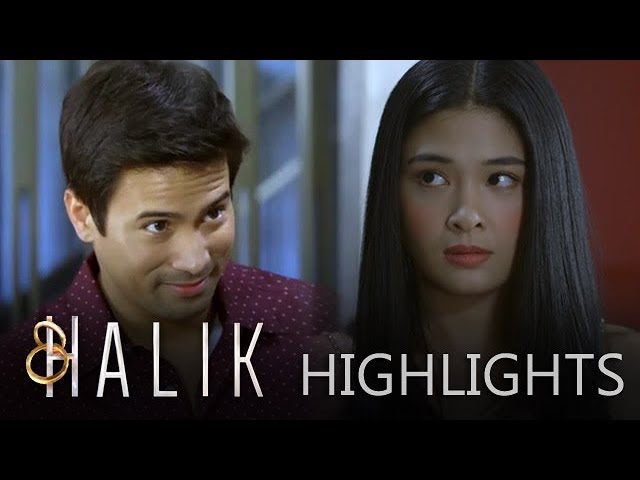 Halik: Ace informs Jade of his and Jacky's annulment | EP 66