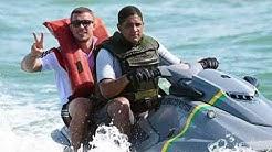 Breitbart News: Hier wird Lukas Podolski zum Flüchtling