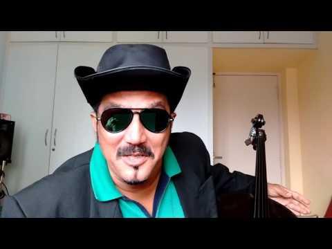 CELLO SELVARAJ INSTRUMENT SOLO CHINNA AASAI A R RAHMAN SONG