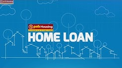 How to Apply for a PNB Housing Finance Limited Home Loan on BankBazaar.com