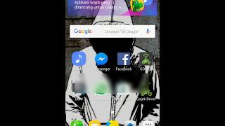 Solusi akun gojek telah sign in di device lain dengan satpol app
