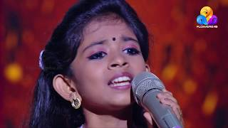 Flowers Top Singer | Musical Reality Show | Ep# 268 ( Part - B )