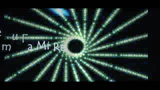 Lagu Daerah Maumere Gemu Fa Mi Re (Original Song)