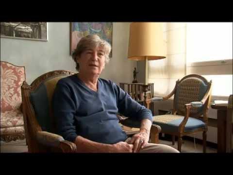 Les Misérables. Du roman à la réalité (France) (2010) [Victor Hugo]