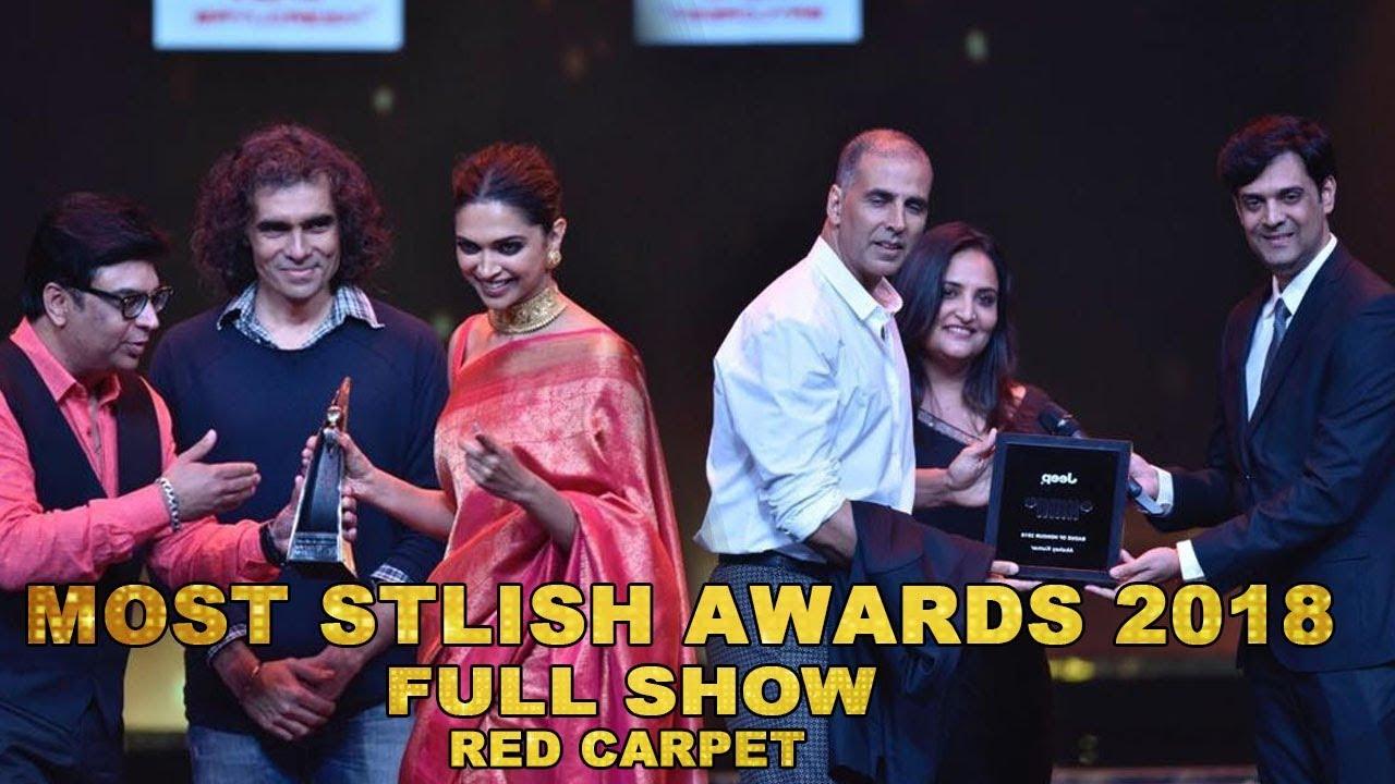Hts stylish most awards watch online foto