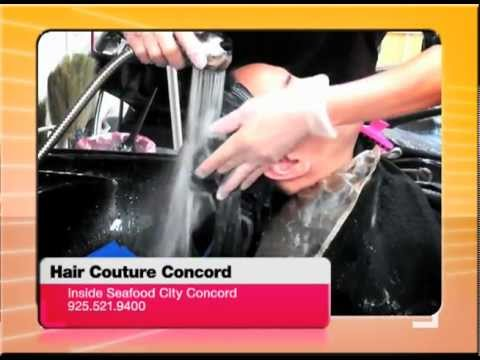 hot spot – hair couture2.mov