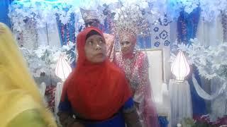 Salam pengantin