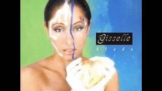 Gisselle Atada
