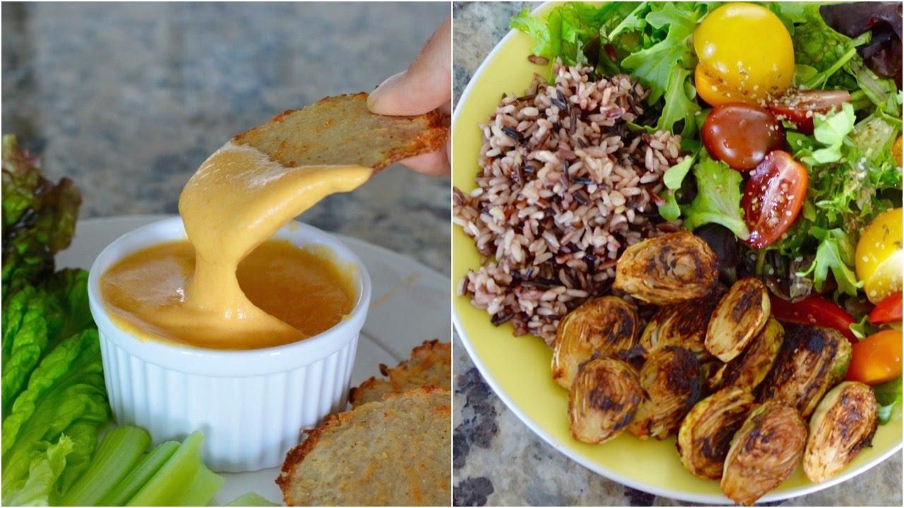 Рецепты постных диетических и вегетарианских блюд