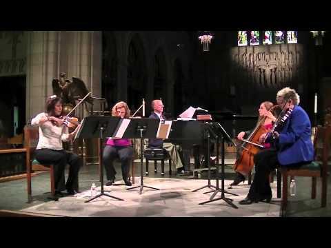 John Lunn Theme From Downton Abbey Youtube