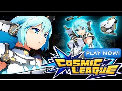 flirting games anime games youtube download online