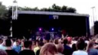 Festimix #4 Jupille (29/06/08)