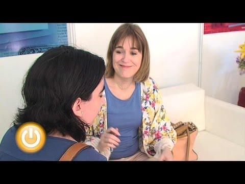 La boda de Kate de Marta Rivera de la Cruz - Badajoz Online Tv