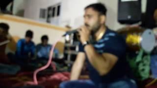 Gopal Rabari A.R.Music Jindva