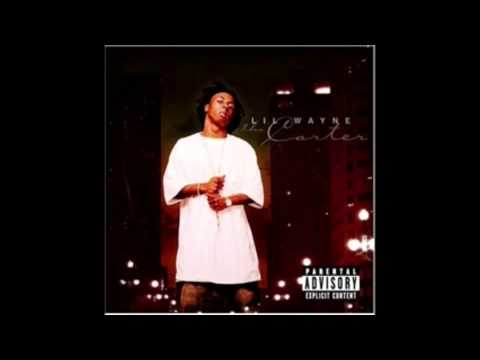 Lil Wayne - We Don't (Feat. Birdman)