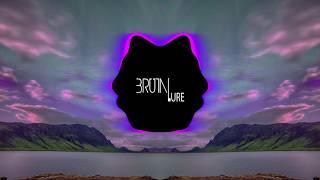 Selena Gomez X Marshmello - Wolves (Said The Sky Remix)