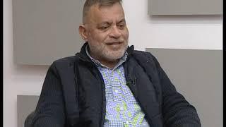 Entrevista a José Ramón López - Diputado de la Asamblea Nacional Venezolana