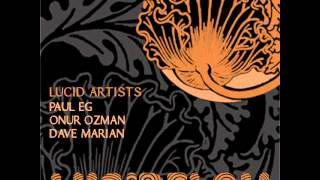 Dave Marian - Dub Terminal (Original Mix)