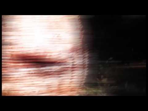 Matvey Emerson ft Leusin Fall For Your Type Original Mix