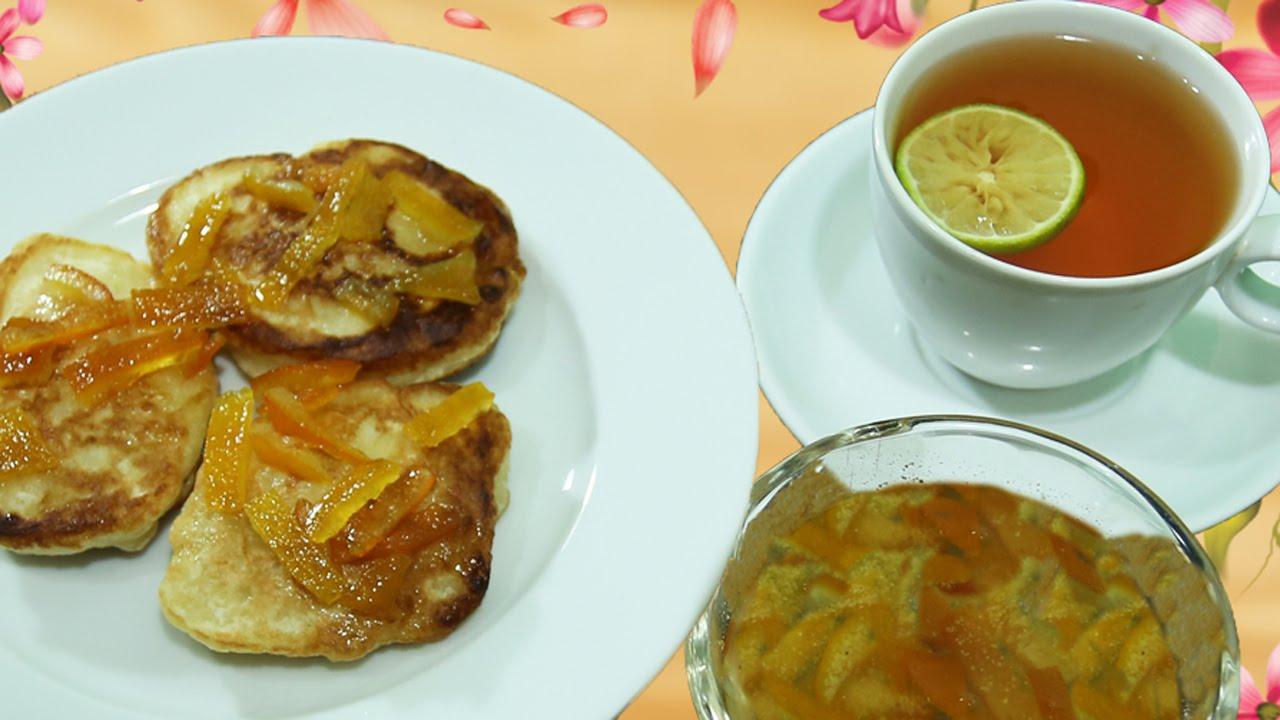 Кабачки со сметаной и сыром в духовке рецепты