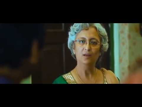 Freaky Ali 2016  FULL HINDI MOVIE   ...