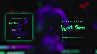 Play Work Sumn (feat. Tory Lanez and Jacquees)