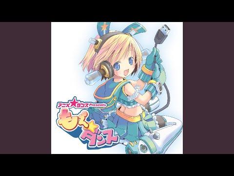 空色デイズ (Plum Mix) (『天元突破グレンラガン』より)