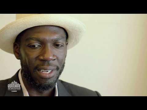 Interview De Rick Famuyiwa Réalisateur De Dope