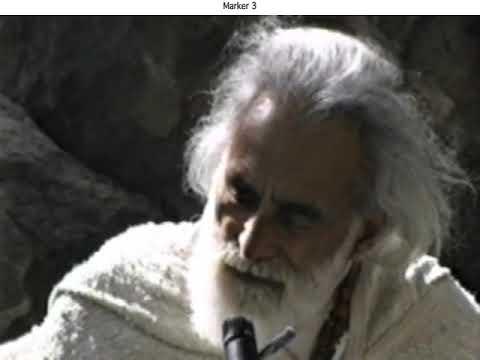 Memories Of A Mystic - Pir Vilayat Inayat Khan