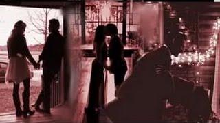 дневники вампира 3 главные пары сериала