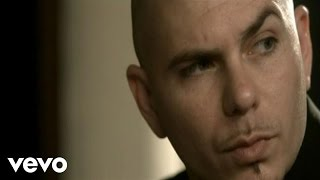 Download Pitbull - Shut It Down ft. Akon MP3 song and Music Video